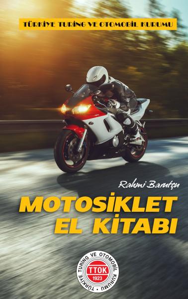 CCM Foggy Edition Spitfire, 2020 | Motosiklet Sitesi